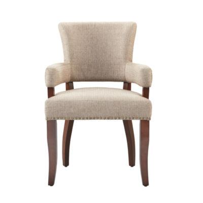 Madison Park Parler Armchair