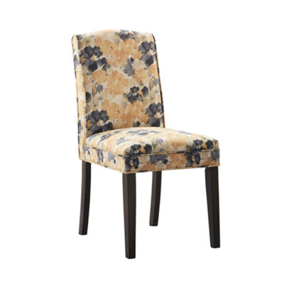 Madison Park Peyton 2-pc. Side Chair