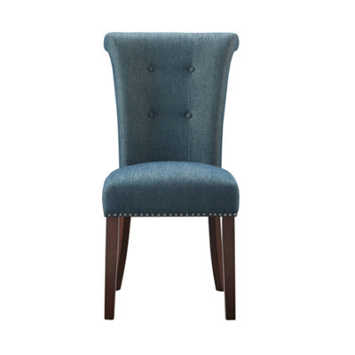 Madison Park Weldon 2-pc. Side Chair