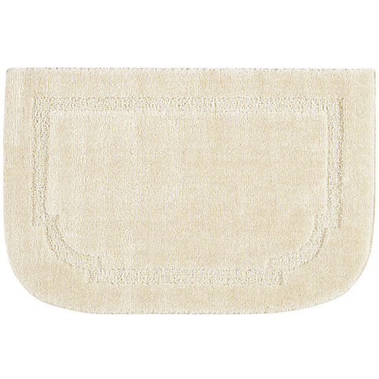 Washable Kitchen Wedge Rugs: JCPenney Home Imperial Washable Wedge Rug JCPenney