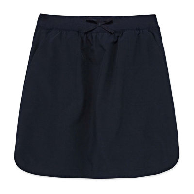 Izod Scooter Skirt Girls4-16 and Plus