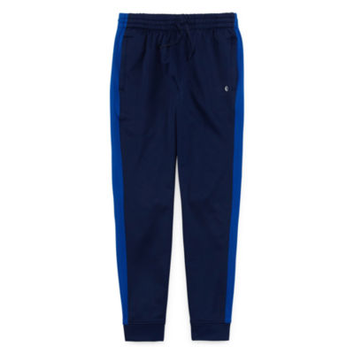 Xersion Boys Cuffed Jogger Pant - Preschool / Big Kid