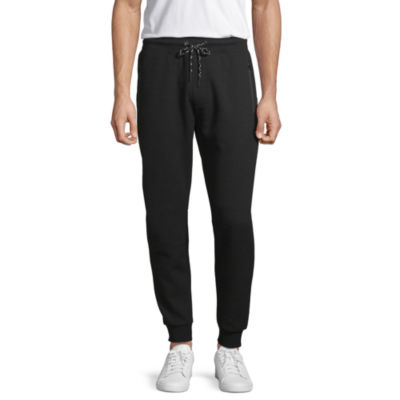 Arizona Mens Regular Fit Jogger Pant