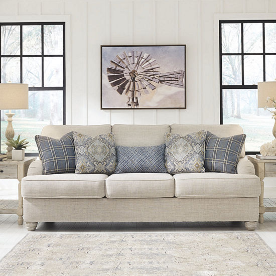 Signature Design By Ashley® Traemore Sofa