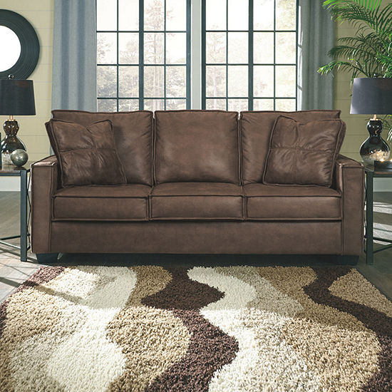 Signature Design By Ashley® Terrington Sofa