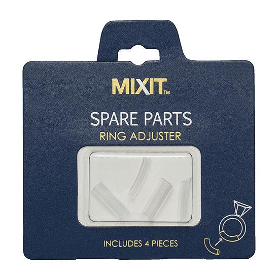 Mixit Womens Ring Guard