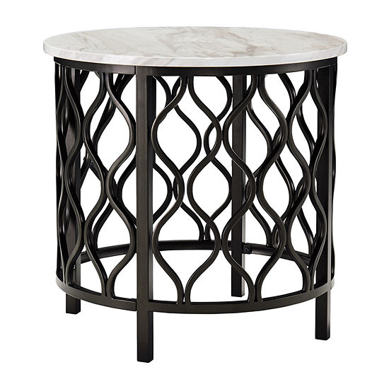 Signature Design by Ashley® Trinson End Table