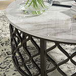 Signature Design by Ashley® Trinson Coffee Table