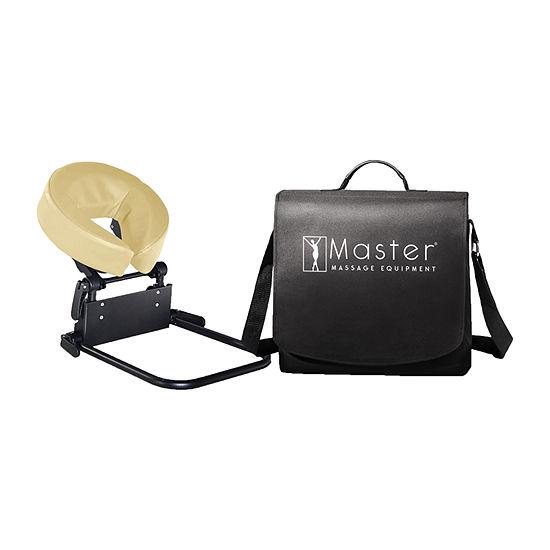 Master Massage Home MattressTop Massage Kit