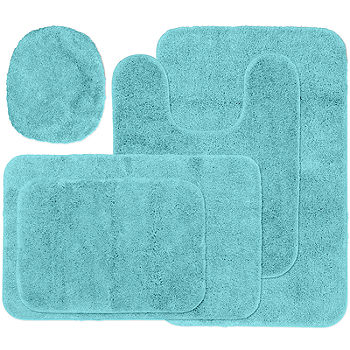 Jcpenney Home Bath Rug Jcpenney