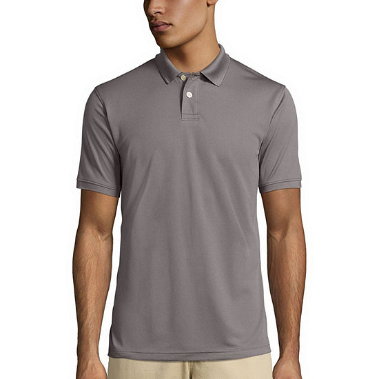 Arizona Short-Sleeve Performance Polo