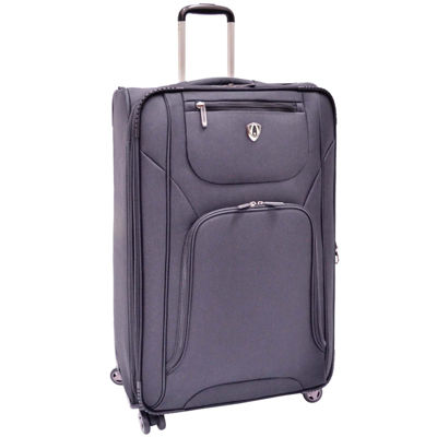 "Traveler's Choice® Cornwall 30"" Spinner Luggage"
