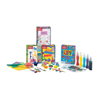 Craft Sets Kids Craft Kit