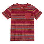 shirts & tops (287)
