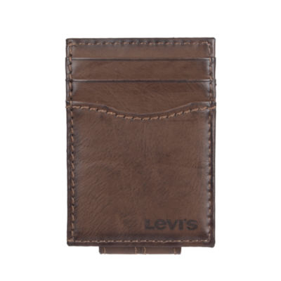 Levi's Money Clip