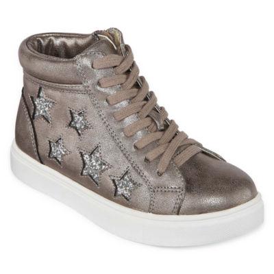 Arizona Klee Girls Sneakers - Little Kids/Big Kids