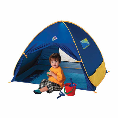 Schylling Pop Up Company Infant Play Shade Pop UpTent