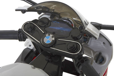 Bmw Ride-On Motorcycle