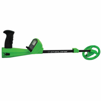 Wildgame Innovations Youth Analog Metal Detector