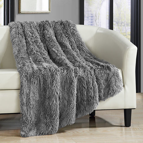 Chic Home Elana Blanket