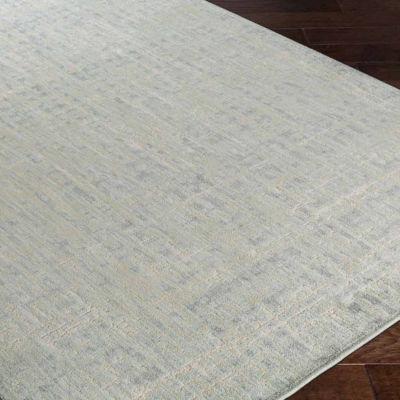 Decor 140 Rani Rectangular Rugs