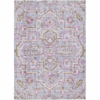 Decor 140 Beltai Rectangular Rugs