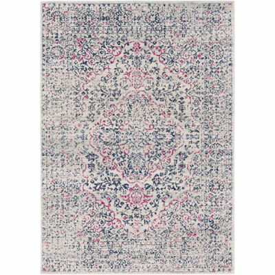 Decor 140 Birkenhead Rectangular Rugs