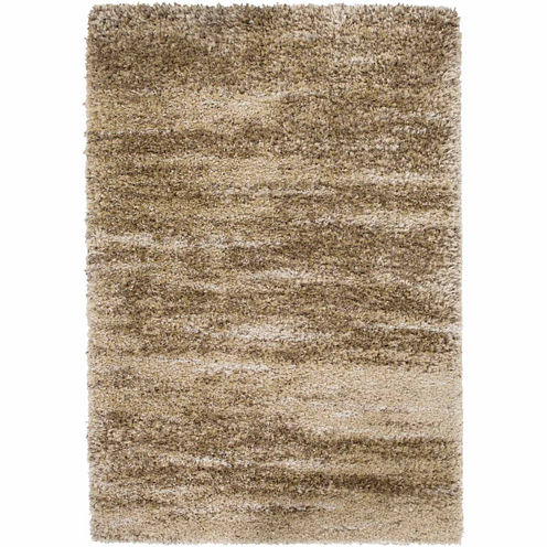Decor 140 Orrelle Rectangular Rugs