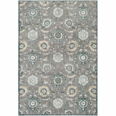 Decor 140 Braedyn Rectangular Rugs