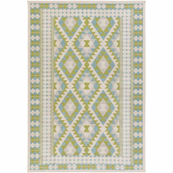 Decor 140 ayomide rectangular rugs jcpenney for Decor 140 rugs