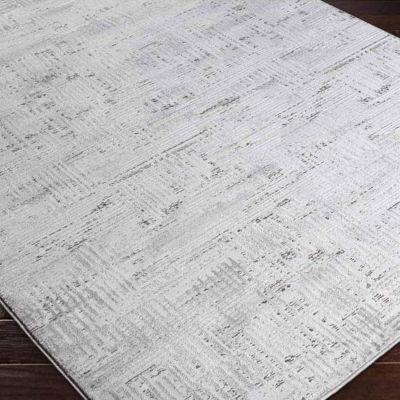 Decor 140 Montevallo Rectangular Rugs