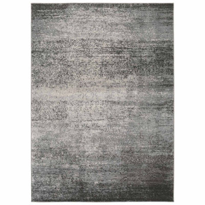 Decor 140 Moheb Rectangular Indoor Rugs