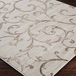 Decor 140 Mylma Rectangular Indoor Rugs