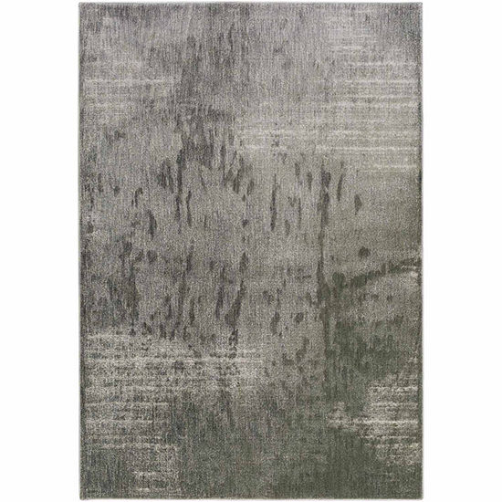 Decor 140 Primrose Rectangular Indoor Rugs
