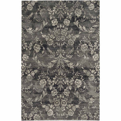 Decor 140 Remiel Rectangular Rugs