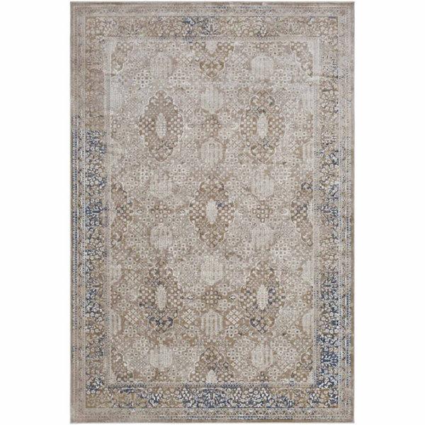 Decor 140 rosaline rectangular rugs jcpenney for Decor 140 rugs