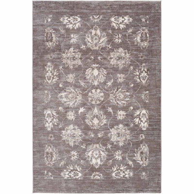 Decor 140 Riviera Rectangular Rugs