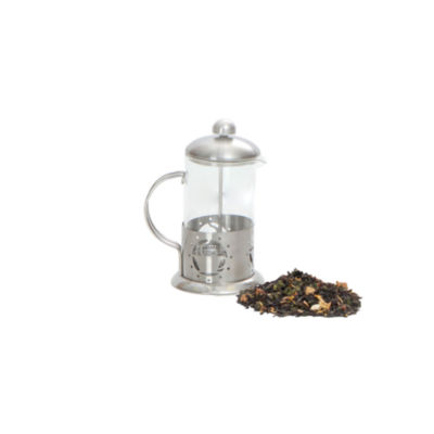 Mind Reader 'Perk' 20 oz. French Press