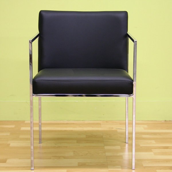 Baxton Studio Atalo Side Chair
