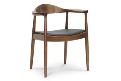 Baxton Studio Embick Side Chair