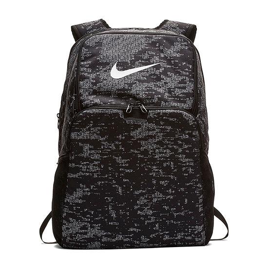 Nike Brasilia Xl 9 Backpack
