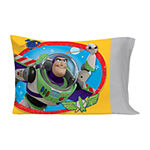 Disney Toy Story Disney Toy Story - Play Time 4-pc. Toy Story Toddler Bedding Set