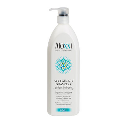 Aloxxi Volumizing Shampoo - 33.8 oz.