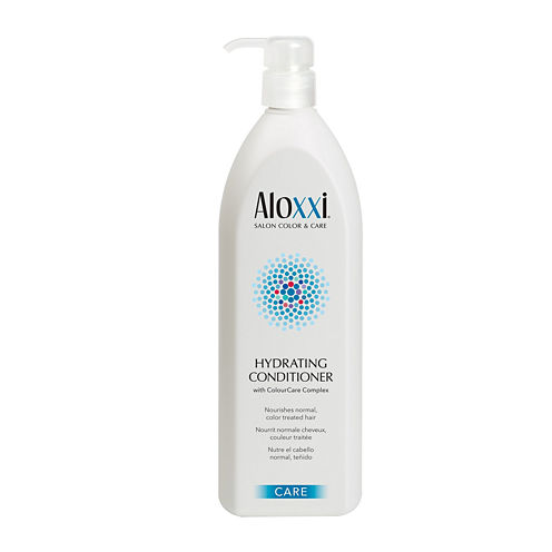 Aloxxi Hydrating Conditioner - 33.8 oz.