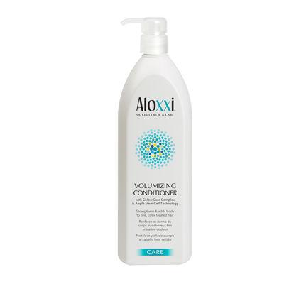 Aloxxi Volumizing Conditioner - 33.8 oz.