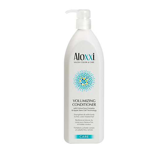 Aloxxi Volumizing Conditioner - 33.8 oz.