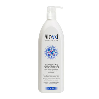 Aloxxi Reparative Conditioner - 33.8 oz.