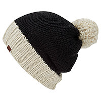 beanies & hats