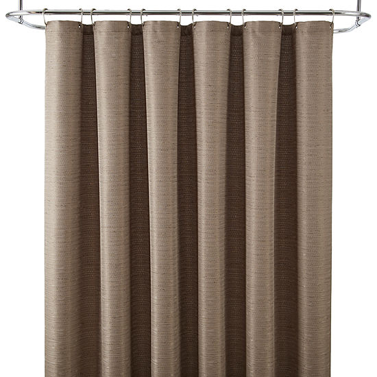 Liz Claiborne® Sienna Shower Curtain
