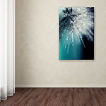 Morning Sonata Canvas Wall Art